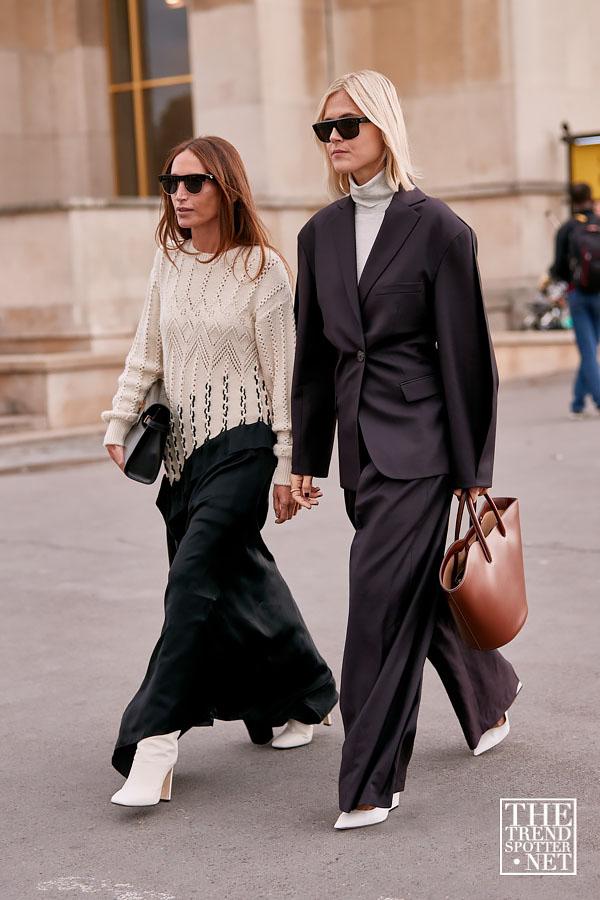 Модные тренды сумок весна-лето 2020