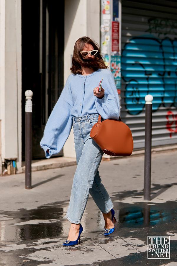 Самые желанные аксессуары для включения в ваш весенне-летний гардероб