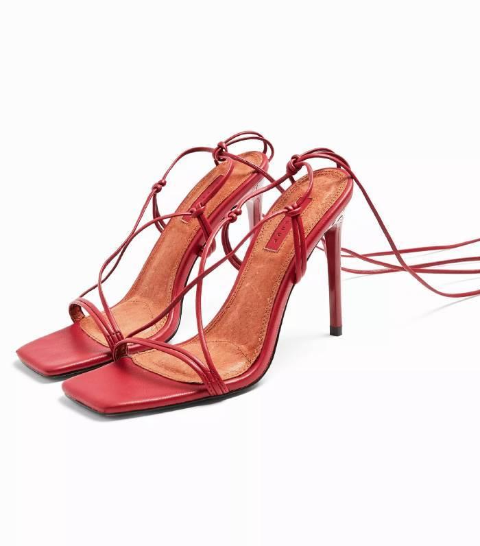 Модная обувь — лето 2020: 6 главных трендов уличного стиля