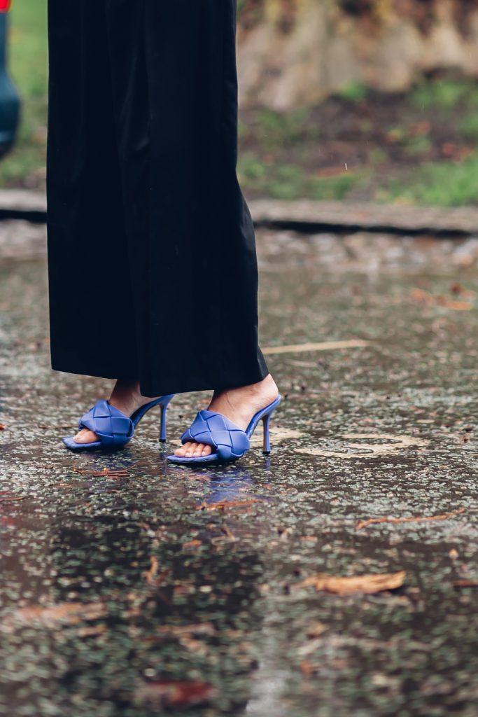 Рассказываем, какие 6 главных трендов босоножек и сандалий будут на пике популярности летом 2020