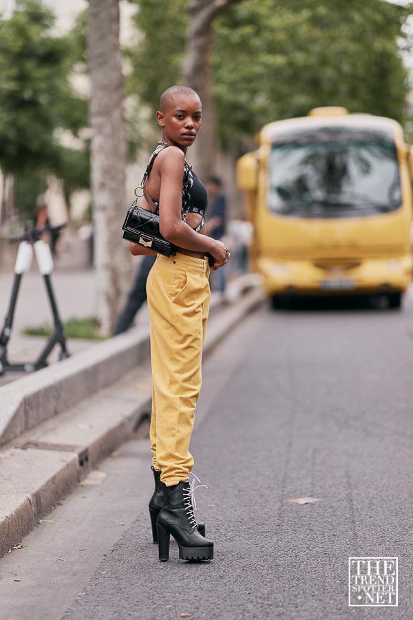 Сумка на плечо в стиле 90-х