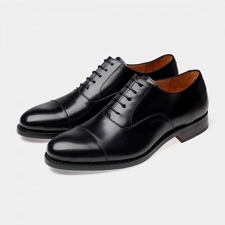 4 модели обуви, которые должны быть у каждого стильного мужчины в новом сезоне 2020-2021