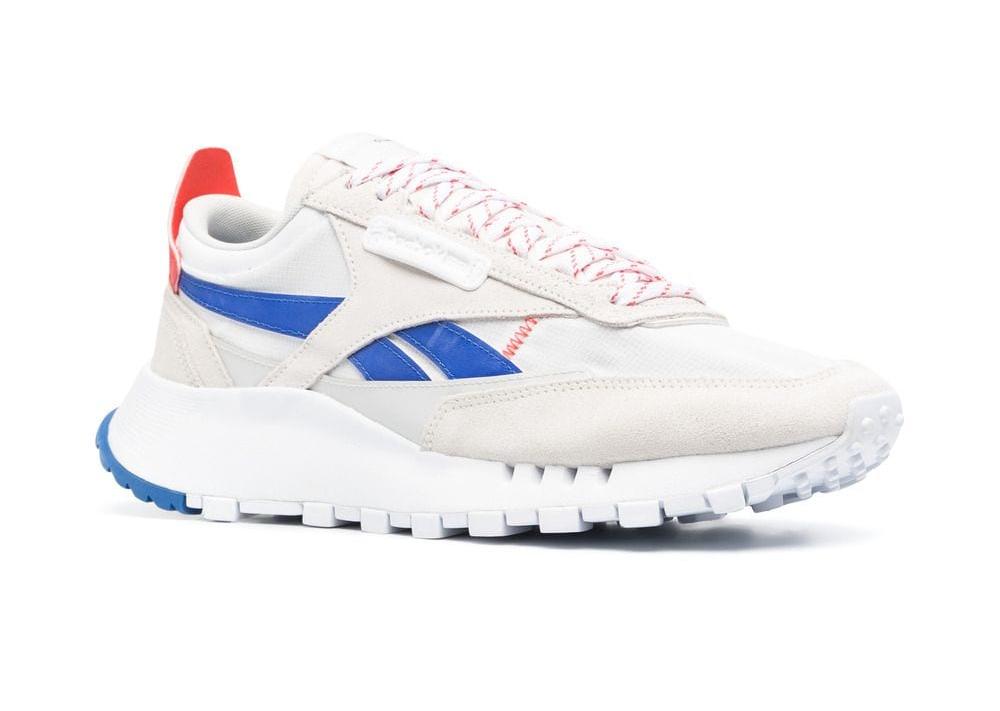 Эти кроссовки выбирают звезды уличного стиля в новом сезоне 2021